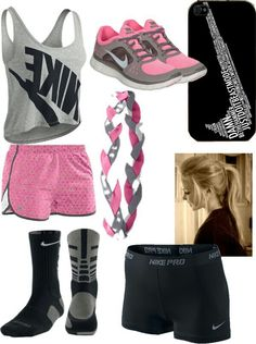 work out outfit Nike Shoes Cheap 0735c24d74564
