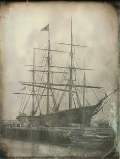 ChampionOfTheSeas ca1854 EastBoston Southworth Hawes MFABoston.png