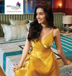 Shraddha Kapoor Bikini, Shraddha Kapoor Cute, Bollywood Actress Hot Photos, Bollywood Fashion, Bollywood Actors, Cute Romantic Pictures, Katrina Kaif Hot Pics, Asian Model Girl, Cute Girl Photo