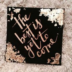 there are Genius Graduation Cap Decoration 2018 and Creative Graduation Hat Decoration Ideas to see . Graduation Cap Designs, Graduation Cap Decoration, Graduation Diy, Decorated Graduation Caps, Nursing Graduation Caps, Graduation Sayings, Decorate Cap For Graduation, Senior Quotes High School Graduation, Nursing Graduation Pictures