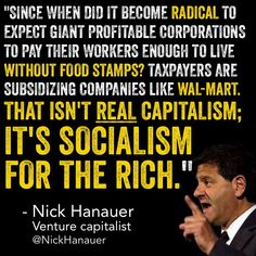 Image result for plutocratic socialism