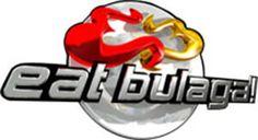 Eat Bulaga January 13 2017 Pinoy Channel Show