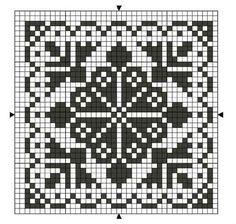 Cross Stitch Alphabet, Counted Cross Stitch Patterns, Cross Stitch Designs, Cross Stitch Embroidery, Tapestry Crochet Patterns, Weaving Patterns, Mosaic Patterns, Simple Cross Stitch, Modern Cross Stitch