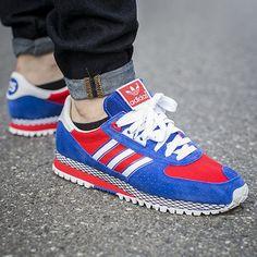 http://worldbox.pl/buty-adidas-city-marathon-pt-nigo-b35710.html