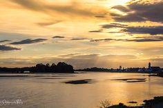 Bord de Loire by Photographie Vally on 500px