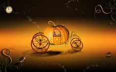Google Image Result for http://img3.wikia.nocookie.net/__cb20141017055851/disney/images/a/af/Cinderella_s_pumpkin_carriage.jpg