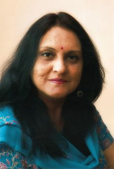 Abha Iyengar is a poetess, writer, essayist, blogger and playwright. Her writings have been featured at creative writing spaces and journals such as Kritya, Muse India, Bewildering Stories, Dead Drunk Dublin, Danse Macabre, and The Fabulist among others.