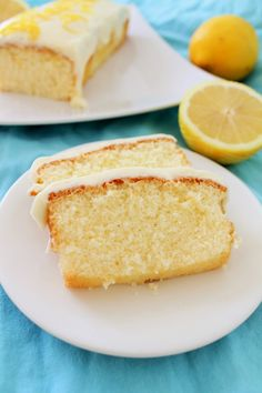 Something Sweet, No Bake Desserts, Cornbread, Vanilla Cake, Muffin, Food And Drink, Sweets, Baking, Ethnic Recipes
