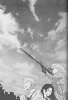 Violet Evergarden, Benedict Blue and Cattleya Baudelaire Anime Violet Evergarden, Violet Evergarden Light Novel, Top Anime Series, Violet Evergarden Wallpaper, Violet Evergreen, Japon Illustration, Anime Character Drawing, Manga, Anime Couples