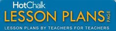 4000+ free lesson plans in math, social studies, art, language arts, music, PE, reading, writing, and more!