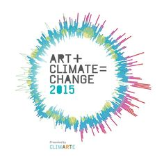 Climate science is looking to art to create change