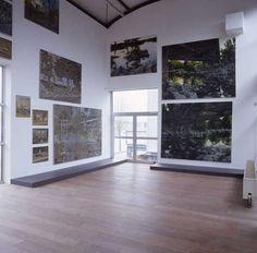 Le peintre de la vie moderne / De schilder van het moderne leven. © Edo Kuiper, Museum De Paviljoens