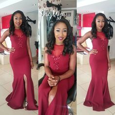 Exceptional Wedding Guests Outfits You Would Definitely Love - Wedding Digest NaijaWedding Digest Naija