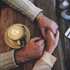il ny a pas dheure pour partager un café 15