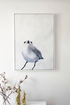 PFDH is a collection of artworks that nurture the relationship from artist to beautiful interiors. Penny Farthing, Artwork Online, Nature Collection, Affordable Art, Beautiful Interiors, Canvas Frame, Artwork Prints, Wooden Frames, Original Artwork