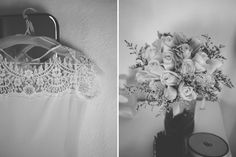 THE RED TUFT - Wedding Photography -