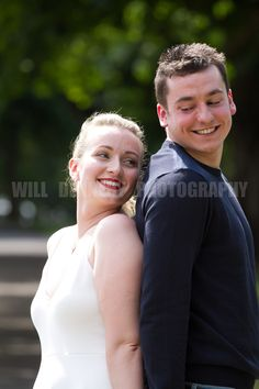Engagement Photography Watford Hertfordshire