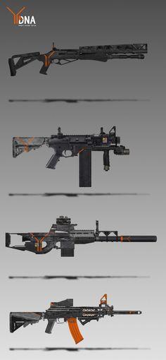 buffy-wang-b-11vr16-tactical-elite-one-carbine-r.jpg (Изображение JPEG, 888×1920 пикселов)