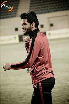 Al Ahly Sc, Egypt, Football, Stuff To Buy, Soccer, American Football, Soccer Ball, Futbol