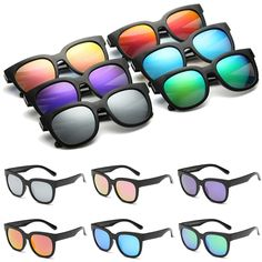 $4.60 (Buy here: https://alitems.com/g/1e8d114494ebda23ff8b16525dc3e8/?i=5&ulp=https%3A%2F%2Fwww.aliexpress.com%2Fitem%2FChildren-Polarized-Sunglasses-Oculos-de-sol-Boys-Girls-Vintage-Black-Frame-UV400-Mirror-Lens-Kids-Sun%2F32735008505.html ) Children Polarized Sunglasses Oculos de sol Boys Girls Vintage Black Frame UV400 Mirror Lens Kids Sun Glasses Gafas Male SKT1505 for just $4.60