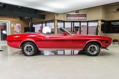Displaying 4 total results for classic Mercury Cyclone Vehicles for Sale. Ford Mustang 1965, Ford Mustang Shelby Cobra, Ford Mustang Convertible, Mustang Boss, Ford Gt, Mercury Cars, Custom Cars, Muscle Cars, Cars For Sale