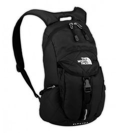 Rucsac de oras The North Face Electra North Face Women, The North Face, Travel Backpack, Fashion Backpack, Walking Gear, Female Profile, North Face Backpack, Traveling By Yourself, Backpacks