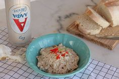 Grains, Dairy, Rice, Cheese, Recipes, Food, Recipies, Essen, Meals