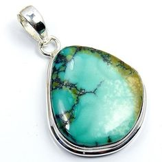 Rare sterling silver purple mohave turquoise pendant price rare sterling silver purple mohave turquoise pendant price 3525 httpsilverplazajewelrysterling silver purple turquoise pendant dp aloadofball Choice Image