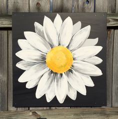 37 Easy Canvas Painting Ideas You Can DIY &; Page 3 of 37 &; VimDecor 37 Easy Canvas Painting Ideas You Can DIY &; Page 3 of 37 &; Easy Canvas Art, Small Canvas Art, Easy Canvas Painting, Mini Canvas Art, Easy Art, Painting Art, Painting Tools, Diy Canvas, Canvas Size