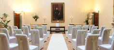 The Clifton Club is licensed to carry out weddings and civil partnerships in the elegant Dining Room, intimate Centenary Room and the smaller Club Room.