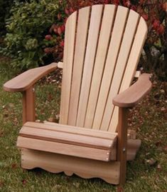 Get your customized Adjustable Glider Adirondack Chair. Call us today at Adirondack Chair Plans, Adirondack Furniture, Best Outdoor Furniture, Garden Furniture, Lawn Chairs, Outdoor Chairs, Black And White Chair, White Chairs, Black White