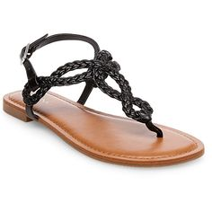 Women's Jane Quarter Strap Sandals -