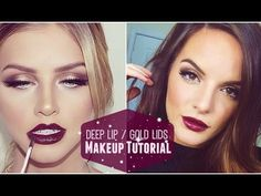 Perfect look for fall....love this cant wait to try it out for work tomorrow :)