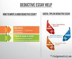 Essay help discuss