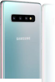 The Galaxy & give you the power to capture the wider world with the Pro-grade Multi-Camera that turns you into a pro. Camera Samsung, Camera Phone, Win Phone, Diy Tufted Headboard, I Miss My Mom, Outside Fire Pits, Digital Audio Workstation, Multi Camera, Green Galaxy