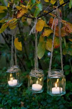 "[{""type"":""paragraph"",""label"":""Paragraph"",""content"":""If there's one thing I rea… - Garden Types Garden Lighting Ground, Garden Lighting Wedding, Diy Wedding, Rustic Wedding, Wedding Ideas, Wedding Ceremony, Dream Wedding, Cheap Wedding Decorations, Garden Party Decorations"