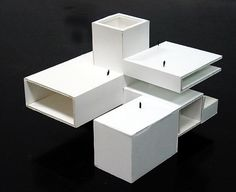 ATC arquitectura is under construction Concept Models Architecture, Architecture Model Making, Conceptual Architecture, Library Architecture, Architecture Drawings, Sustainable Architecture, Interior Architecture, Architecture Illustrations, Education Architecture