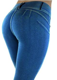 Elastic Shaping Effect Pants Butt Lifting Leggings_Women Leggings_Women Clothes_Sexy Lingeire | Cheap Plus Size Lingerie At Wholesale Price | Feelovely.com