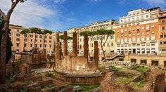 Find out where to go in Rome as we wxplore the Jewish Quarter and Trastevere, with the best restaurants along the way and a map to guide you. Read more. Argentina Culture, Visit Argentina, Rome Hotels, Retreat House, 7 Places, Piazza Navona, Overseas Travel, Sistine Chapel, Green Park