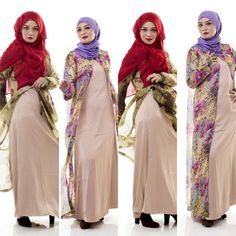Outer sifon