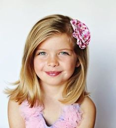 Hair cuts 45 Delightful Toddler Girl Haircuts That Can Make You Squeal Candles which reflect the sea Young Girl Haircuts, Girls Haircuts Medium, Toddler Haircuts, Little Girl Haircuts, Toddler Haircut Girl, Cute Girl Haircuts, Children Haircuts, Toddler Girls, Baby Girls
