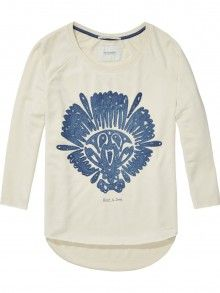 Shop the latest women's clothing and apparel from the official Maison Scotch webstore. Scotch Soda, Cotton Sweater, Hoodies, Sweatshirts, Calvin Klein, Graphic Sweatshirt, Denim, Fitness, Sweaters