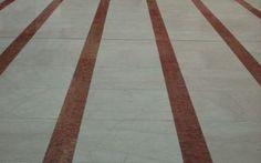 http://www.tuttogreen.it/come-pulire-il-pavimento-in-marmo-pietra-e-granito-in-modo-ecologico/