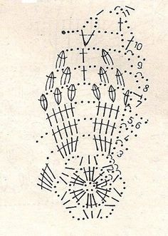 U Kathryn : Szydełkowe jajka-wzory/Crochet eggs-patterns Crochet Ball, Thread Crochet, Crochet Motif, Knit Crochet, Christmas Angels, Christmas Ornaments, Easter Crochet Patterns, Crochet Baby Sandals, Egg Decorating