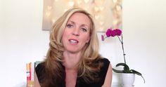 Barbara Turley, più di 100 mila $ all'anno con un blog, ma non solo.