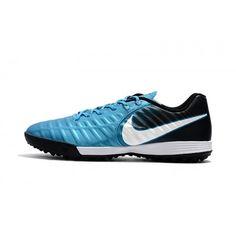 timeless design 84c1f 4a565 Nike Tiempo - Chuteira 2017 Nike Tiempo Legend VII TF Azul Desconto.  worapol panyong · futsal shoes · Buy the Always Forward pack ...