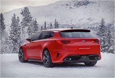 KIA SPORTSPACE Com o salão de Genebra (Motor Show) se aproximando (3 de Março de 2015) alguns das principais marcas da indústria automóvel estará exibindo seus mais recentes modelos. veja mais : http://www.filtromag.com.br/kia-sportspace/
