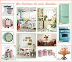 kitchenaid classic de venta en makro o en kitchenaid tostadora