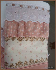 Um blog com riscos, moldes, dicas de artesanato. Patchcolagem - Applique, Decoupage, Flores de Tecidos e outros artesanatos.