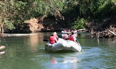 White water rafting on the Sarapiqui river. Central America, South America, Costa Rica Holiday, Rainforest Activities, Tropical Forest, Rafting, Beautiful Beaches, Adventure Travel, Wildlife